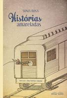 HISTORIAS AMARELADAS