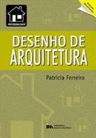 LIVRO DESENHO DE ARQUITETURA