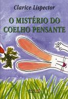 O MISTERIO DO COELHO PENSANTE