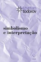 SIMBOLISMO E INTERPRETAÇAO
