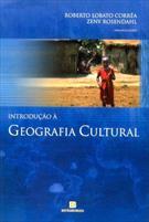 INTRODUÇAO A GEOGRAFIA CULTURAL