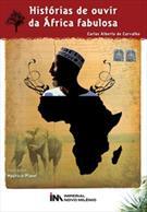 HISTORIAS DE OUVIR DA AFRICA FABULOSA