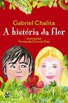 A HISTORIA DA FLOR