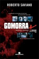 GOMORRA: A HISTORIA REAL DE UM JORNALISTA INFILTRADO NA MAFIA NAPOLITANA