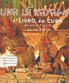 UNA ISI KAYAWA: LIVRO DA CURA DO POVO HUNI KUI DO RIO JORDAO