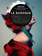 CAHIERS EUROPEENS DE L'IMAGINAIRE NO. 7, LES: LE BAROQUE