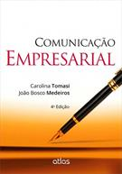 COMUNICAÇAO EMPRESARIAL