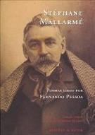POEMAS DE MALLARME LIDOS POR FERNANDO PESSOA