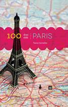 100 DIAS EM PARIS