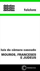 MOUROS, FRANCESES E JUDEUS