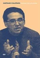 LIVRO SANTIAGO CALATRAVA CONVERSA COM ESTUDANTES