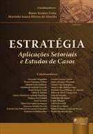 ESTRATEGIA: APLICAÇOES SETORIAIS E ESTUDOS DE CASOS