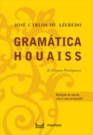 GRAMATICA HOUAISS DA LINGUA PORTUGUESA