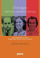 DIALOGOS LATINO-AMERICANOS