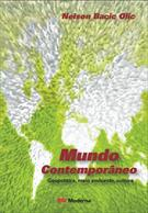 MUNDO CONTEMPORANEO: GEOPOLITICA, MEIO AMBIENTE, CULTURA