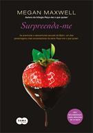 SURPREENDA-ME
