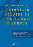 DICIONARIO HOUAISS DE CONJUGAÇAO DE VERBOS
