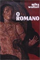 O ROMANO
