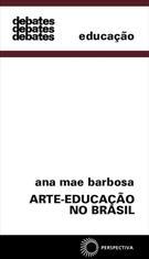 ARTE-EDUCAÇAO NO BRASIL