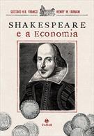SHAKESPEARE E A ECONOMIA