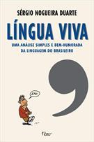 LINGUA VIVA II