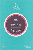 GUIA BARCELONA DE BICICLETA