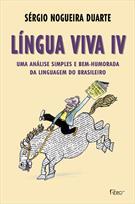 LINGUA VIVA IV