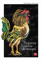 PEQUENA HISTORIA DO TEMPO