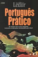 PORTUGUES PRATICO