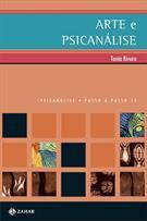 ARTE E PSICANALISE (PSICANALISE PASSO-A-PASSO 13)