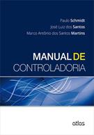 MANUAL DE CONTROLADORIA