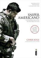 SNIPER AMERICANO: O ATIRADOR MAIS LETAL DA HISTORIA DOS EUA