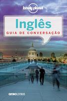INGLES: GUIA DE CONVERSAÇAO