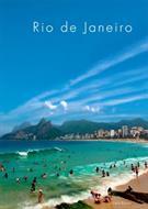 LIVRO RIO DE JANEIRO: EDIÇAO DE LUXO