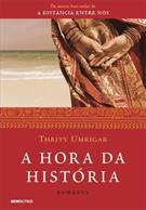 A HORA DA HISTORIA