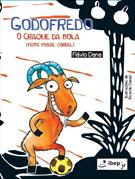 GODOFREDO E O CRAQUE DA BOLA