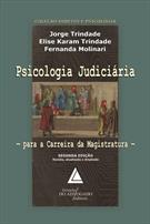 PSICOLOGIA JUDICIARIA