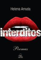 INTERDITOS