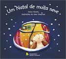 UM NATAL DE MUITA NEVE