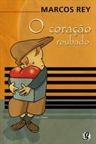 CORAÇAO ROUBADO