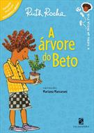A ARVORE DO BETO