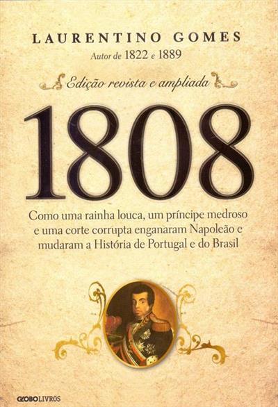 Resultado de imagem para 1808