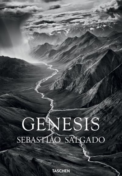 LIVRO GENESIS