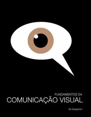 LIVRO FUNDAMENTOS DA COMUNICAÇAO VISUAL