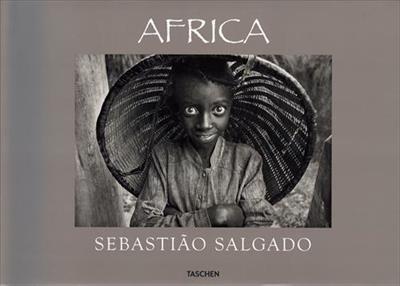 LIVRO AFRICA