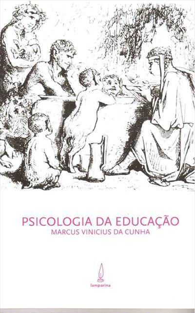 LIVRO PSICOLOGIA DA EDUCAÇAO