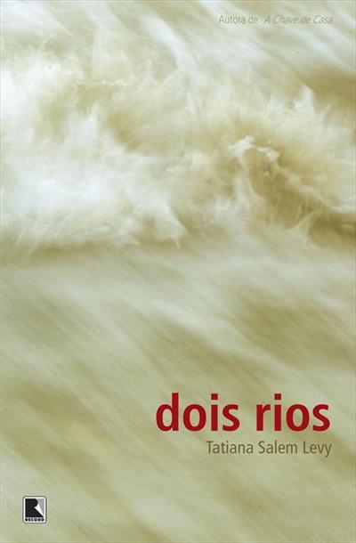 LIVRO DOIS RIOS
