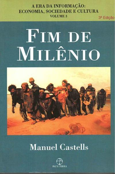 LIVRO FIM DE MILENIO