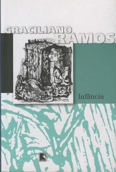 http://img.travessa.com.br/livro/GR/b5/b53f02ed-54bb-4d55-958c-cd6efe5694c3.jpg