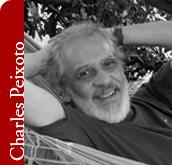 CHARLES PEIXOTO